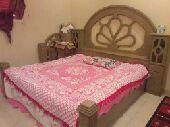 غرفه نوم كامله للبيع