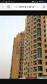 عمارة سكنية للبيع - عجمان الإمارات العربية ال