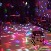 اجمل الحفلات والمناسبات مع إستراحة ريفان