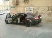 الرياض - لومينا  2008 ماشي  190
