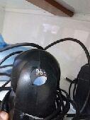 اجهزة مبيعات باركود وطابعة حرارية سوبر ماركة