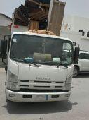 نقل عفش واثاث داخل وخارج الرياض ابومحمدسودان