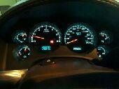 سياره GMC جيمس دنيالي الاحساء السعر مغري
