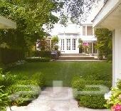 تنسيق حدائق ونوافير لكل من منازل وقصور  عقود تشغيل وصيانة وادارة
