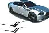 الرياض - ستيكرات سيارات