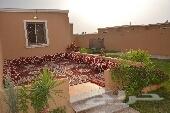 استراحات راقيه للايجار  تبقى للعيد حجوزات