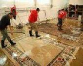 شركة تنظيف منازل شقق بالرياض0566161982