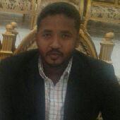 أبحث عن عمل في الرياض اوتبوك