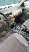 للبيع كابريس V6 موديل 2006  LS