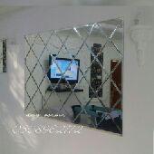 تفصيل زجاج و مرايا