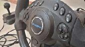 لايف دركسون سوني 3 مستعمل