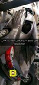 تشليح قطع غيار هوندا اكورد 2015 2016 ماشي140