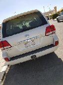 GXR2010 للبيع