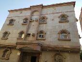 عماره في حي الربوة للبيع