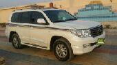 صالون جي اكس ار 2011 سعودي