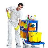 شركة تنظيف بالرياض0500757645 تنظيف منازل وفلل