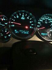 سييرا للبيع 2009 z71 (تم البيع)
