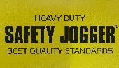 جزم سيفتي Safety Jogger