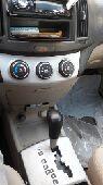 للبيع سياره النترا موديل 2011 لون اسود.