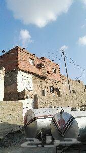 بيت للبيع قريب من الحرم بوثيقه