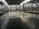 بيوت جاهزه للبيع في الرياض جديد ومستعمل