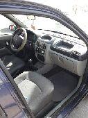 رينو كليو 2006 للبيع