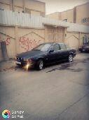 BMW   530i   2003 للبيع