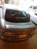 سياره مزدا2003