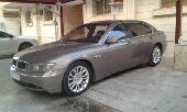 BMW.2003...745..