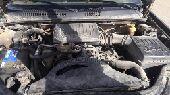 جيب قراند شروكي 99