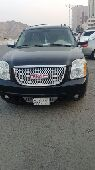 السيارة للبيع جمس يوكون 2007