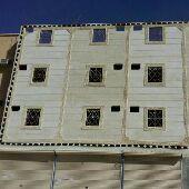 تصمم حجر رياض باسمنت الرياض