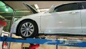 سيارة اكورد اسبيشيل 2012 للبيع او للبدل
