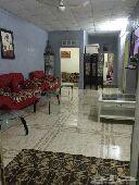 بيت شعبي للبيع بمحافظة الخرج