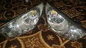 شمعات توسان لبيع