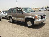 يوكن فل سعودي 2004