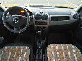 للبيع سيارة رينو لوجان 2012
