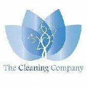 مؤسسة الكروان للصيانة والنظافة ونقل العفش