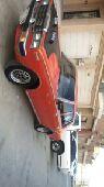 لوريل 240L ضبعه 1980