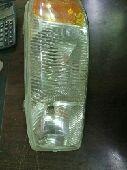 للبيع شمعة يوكن يسار 2000-2006 على الشرط أصلي