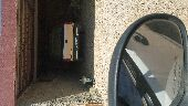 جمس سوبربان 99 سعودي 454 نظيف جدا