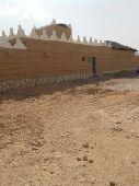 ابو ياسين لجميع أعمال التراث الشعبي القديم 05