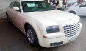 بسم الله الرحمن الرحيم للبيع كرزلك موديل2005