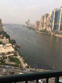 سياحة 5 نجوم بمصر