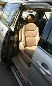 للبيع هوندا اوديسى 2005