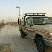 شاص 2011 ماشي 39000 فقط