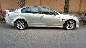 لومينا SS2007للبيع