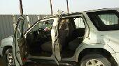 سيارة نيسان 200 4 باثفندر