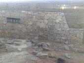 ابوصالح لأعمال الحجر الطبيعي