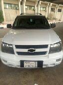 بليزر سعودي LT 2009